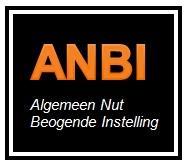 ANBI logo 1