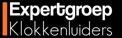 Logo Expertgroep Klokkenluiders - FORMAT