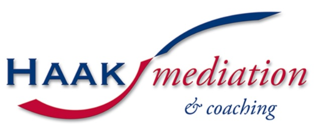 Logo Haak mediation