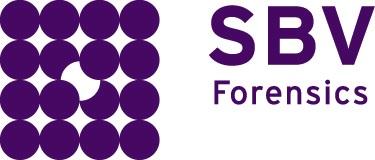 Logo SBV Forensics